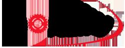 sportality-logo
