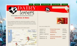 www.dairylovers.ca