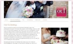 www.ouiweddings.nl
