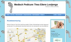 www.pedicureroden.nl