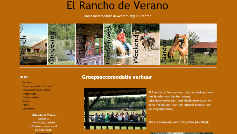 rancho-de-verano