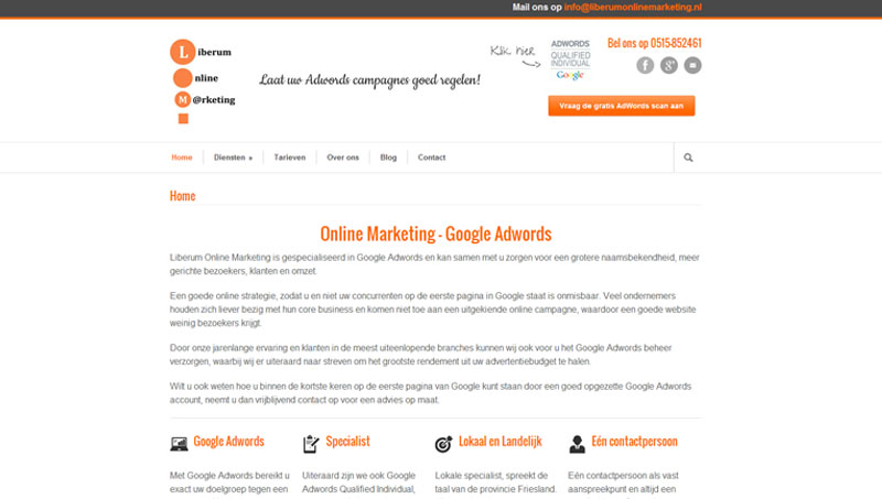 liberum-online-marketing