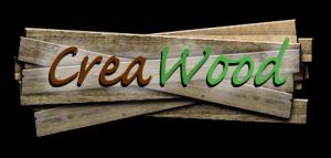 LOGO-creawood-300x143