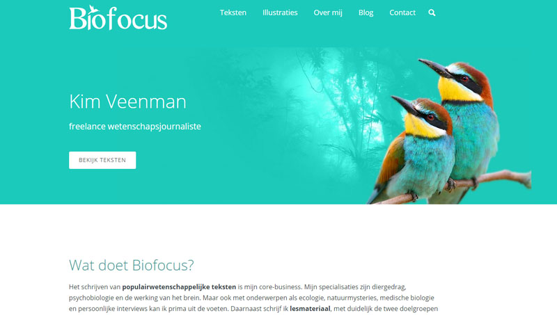 biofocuscommunicatie