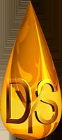 logo-klein