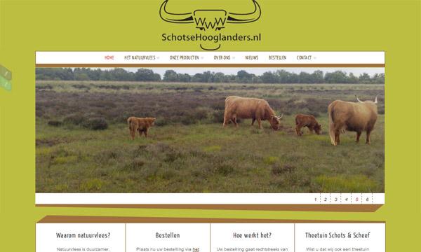 www.schotsehooglanders.nl