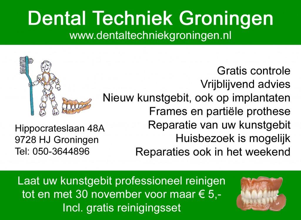 dentaltechniek-advertentie-eindversie