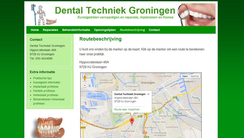 dentaltechniekgroningen