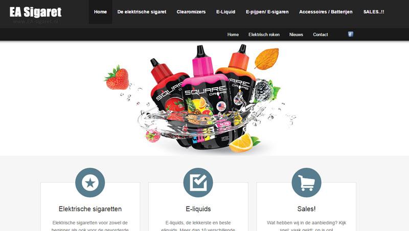 ea-sigaret-nieuw