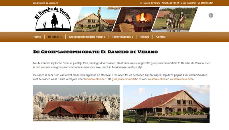 rancho-de-verano-nw